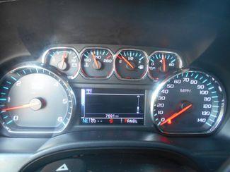 2017 Chevrolet Silverado 1500 LT Blanchard, Oklahoma 13