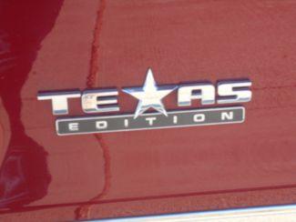 2017 Chevrolet Silverado 1500 LTZ Blanchard, Oklahoma 6