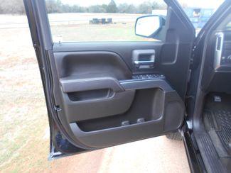 2017 Chevrolet Silverado 1500 LT Blanchard, Oklahoma 18