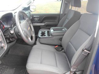 2017 Chevrolet Silverado 1500 LT Blanchard, Oklahoma 8
