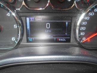 2017 Chevrolet Silverado 1500 LT Blanchard, Oklahoma 5