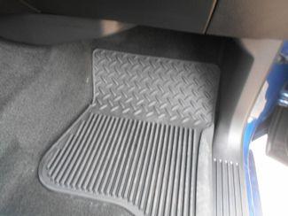 2017 Chevrolet Silverado 1500 LT Blanchard, Oklahoma 17