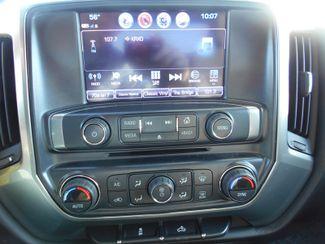 2017 Chevrolet Silverado 1500 LTZ Blanchard, Oklahoma 12