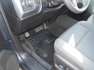 2017 Chevrolet Silverado 1500 LTZ Blanchard, Oklahoma 8