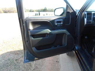 2017 Chevrolet Silverado 1500 LTZ Blanchard, Oklahoma 7