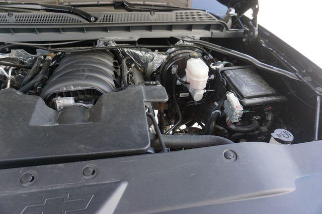 2017 Chevrolet Silverado 1500 LT Blanchard, Oklahoma 28