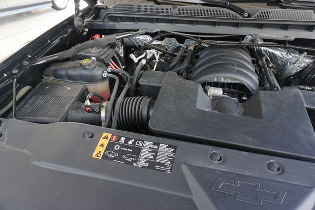 2017 Chevrolet Silverado 1500 LT Blanchard, Oklahoma 27