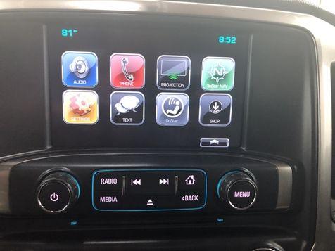 2017 Chevrolet Silverado 1500 LTZ   Bountiful, UT   Antion Auto in Bountiful, UT