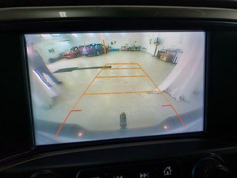 2017 Chevrolet Silverado 1500 High Country | Bountiful, UT | Antion Auto in Bountiful, UT