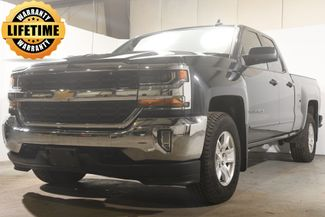 2017 Chevrolet Silverado 1500 LT in Branford, CT 06405
