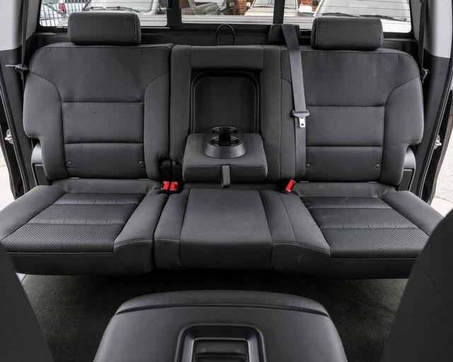 2017 Chevrolet Silverado 1500 LT Burbank, CA 11