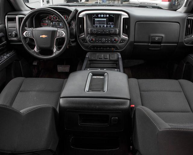 2017 Chevrolet Silverado 1500 LT Burbank, CA 13