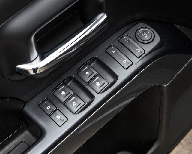 2017 Chevrolet Silverado 1500 LT Burbank, CA 16