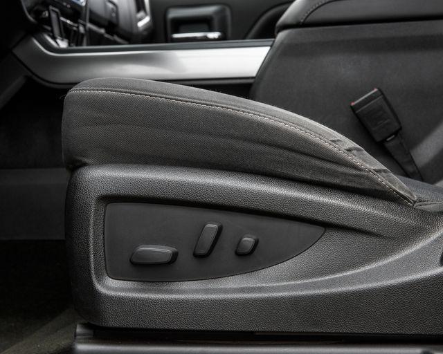 2017 Chevrolet Silverado 1500 LT Burbank, CA 9