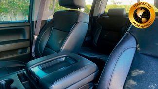2017 Chevrolet Silverado 1500 LTZ  city California  Bravos Auto World  in cathedral city, California