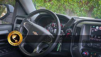 2017 Chevrolet Silverado 1500 LT  city California  Bravos Auto World  in cathedral city, California
