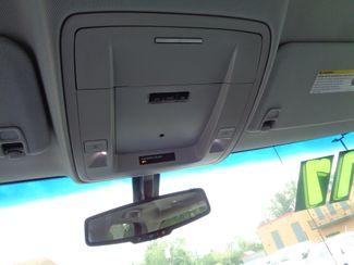 2017 Chevrolet SILVERADO 1500 LS  city NC  Palace Auto Sales   in Charlotte, NC