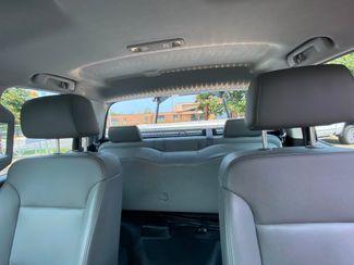 2017 Chevrolet Silverado 1500 Work Truck  city NC  Palace Auto Sales   in Charlotte, NC