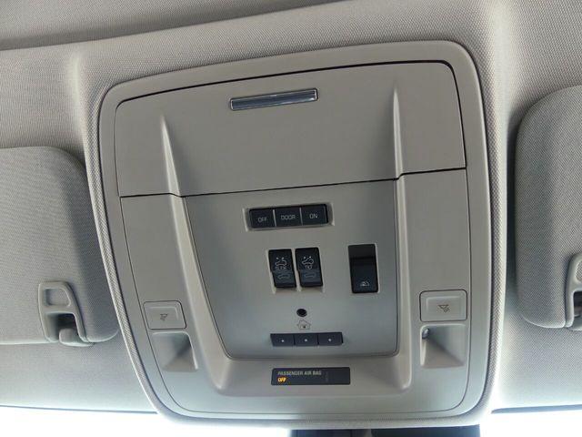2017 Chevrolet Silverado 1500 LTZ in Cullman, AL 35058