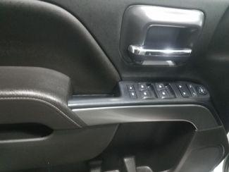 2017 Chevrolet Silverado 1500 LT  CREW  city ND  AutoRama Auto Sales  in Dickinson, ND