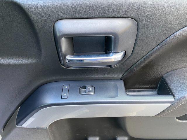 2017 Chevrolet Silverado 1500 LT in Ephrata, PA 17522