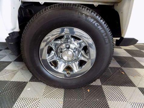 2017 Chevrolet Silverado 1500 Work Truck - Ledet's Auto Sales Gonzales_state_zip in Gonzales, Louisiana