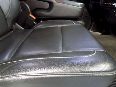 2017 Chevrolet Silverado 1500 LT - Ledet's Auto Sales Gonzales_state_zip in Gonzales, Louisiana