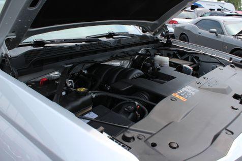 2017 Chevrolet Silverado 1500 LTZ   Granite City, Illinois   MasterCars Company Inc. in Granite City, Illinois