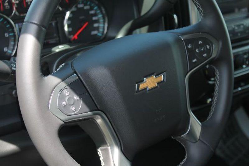 2017 Chevrolet Silverado 1500 LT  city MT  Bleskin Motor Company   in Great Falls, MT
