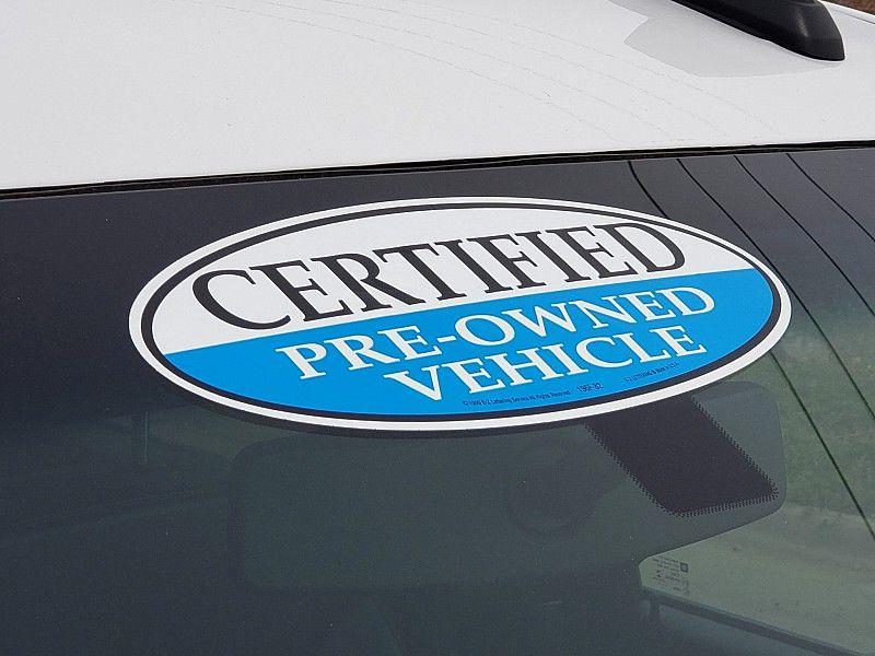 2017 Chevrolet Silverado 1500 LTZ  city MT  Bleskin Motor Company   in Great Falls, MT