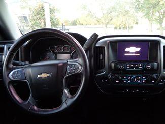 2017 Chevrolet Silverado 1500 LT  city TX  Texas Star Motors  in Houston, TX