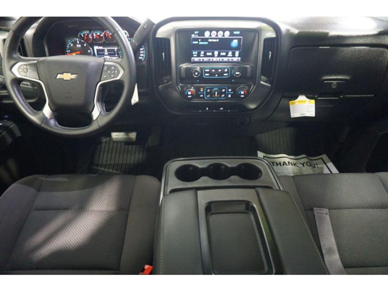 2017 Chevrolet Silverado 1500 LT  city Texas  Vista Cars and Trucks  in Houston, Texas