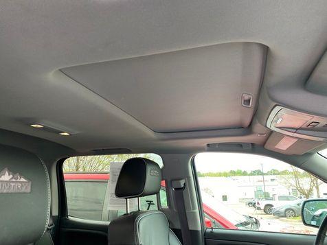 2017 Chevrolet Silverado 1500 High Country | Huntsville, Alabama | Landers Mclarty DCJ & Subaru in Huntsville, Alabama