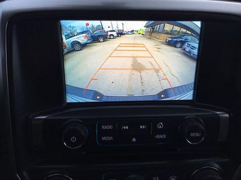 2017 Chevrolet Silverado 1500 LT CrewCab TX Ed   Irving, Texas   Auto USA in Irving, Texas