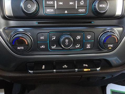 2017 Chevrolet Silverado 1500 LT CrewCab TX Ed | Irving, Texas | Auto USA in Irving, Texas