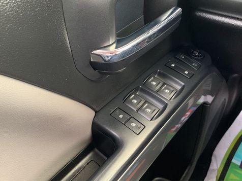 2017 Chevrolet Silverado 1500 LT Texas Edition | Irving, Texas | Auto USA in Irving, Texas