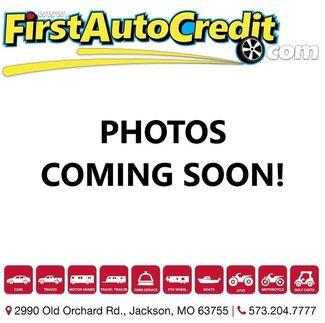 2017 Chevrolet Silverado 1500 LT in Jackson, MO 63755