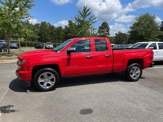2017 Chevrolet Silverado 1500 Custom in Kernersville, NC 27284