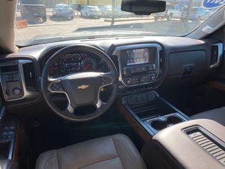 2017 Chevrolet Silverado 1500 LTZ  city Louisiana  Billy Navarre Certified  in Lake Charles, Louisiana