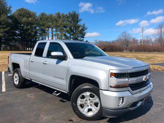 2017 Chevrolet Silverado 1500 LT in Leesburg, Virginia 20175