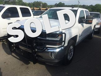 2017 Chevrolet Silverado 1500 LT | Little Rock, AR | Great American Auto, LLC in Little Rock AR AR