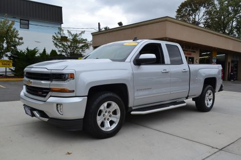 2017 Chevrolet Silverado 1500 LT in Lynbrook, New