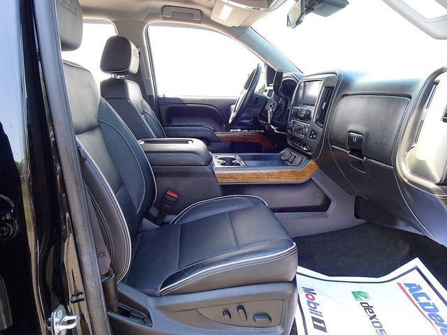 2017 Chevrolet Silverado 1500 High Country Madison, NC 46