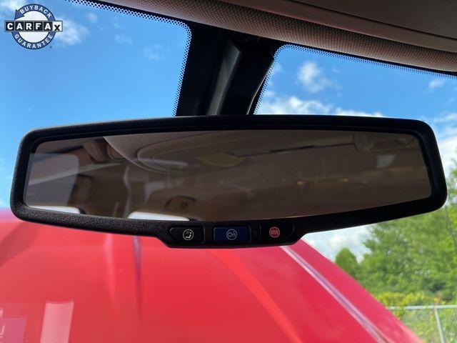 2017 Chevrolet Silverado 1500 LT Madison, NC 32