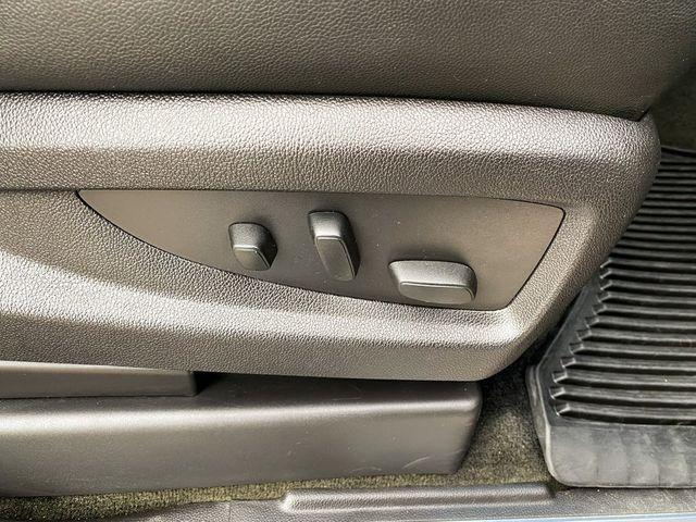 2017 Chevrolet Silverado 1500 LTZ Madison, NC 16