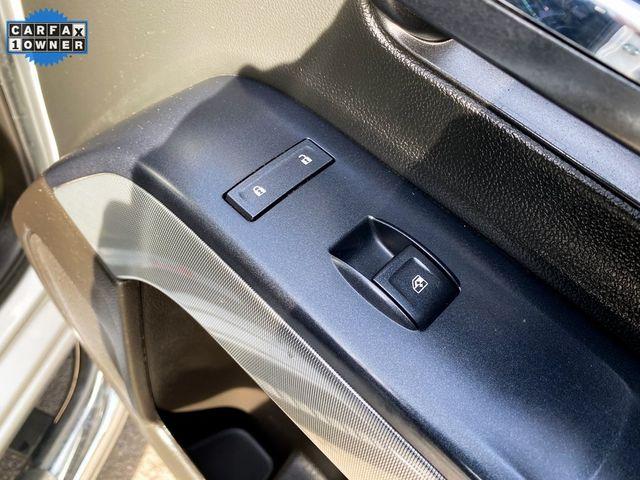 2017 Chevrolet Silverado 1500 LT Madison, NC 15