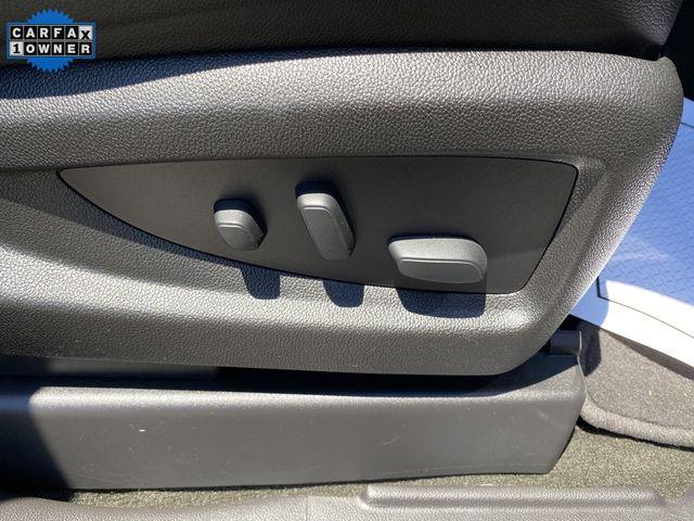 2017 Chevrolet Silverado 1500 High Country Madison, NC 17