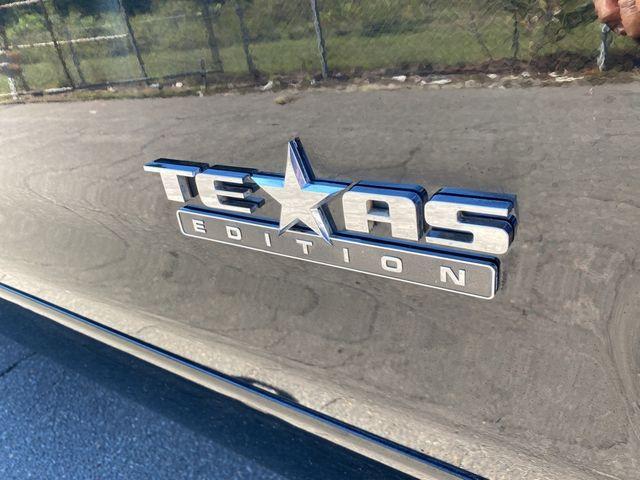 2017 Chevrolet Silverado 1500 LT Madison, NC 9