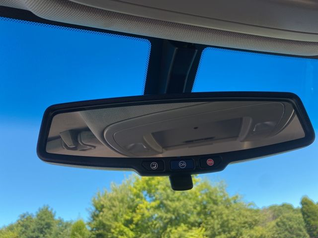 2017 Chevrolet Silverado 1500 LT Madison, NC 36