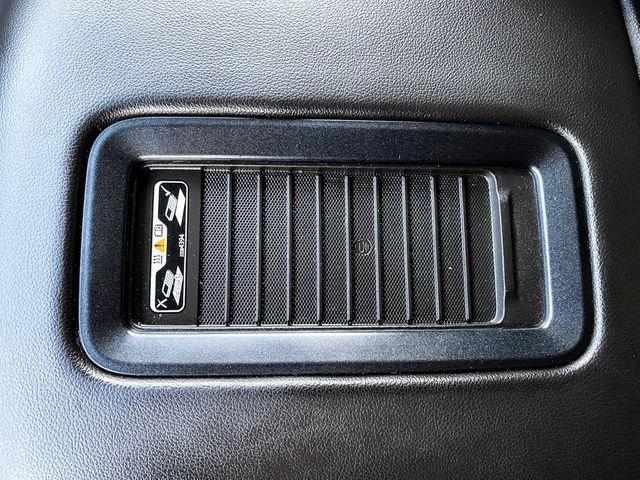 2017 Chevrolet Silverado 1500 LT Madison, NC 35